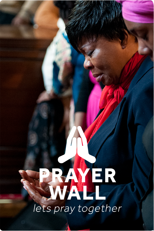 TEXT PRAYER
